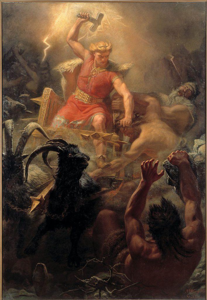 Mårten Eskil Winge- Thor sursa Wikipedia