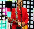 Adevăratul Paul McCartney ar fi murit în anii'60