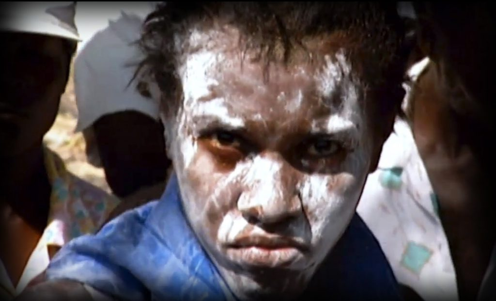Voodoo-un-cult-african-straniu