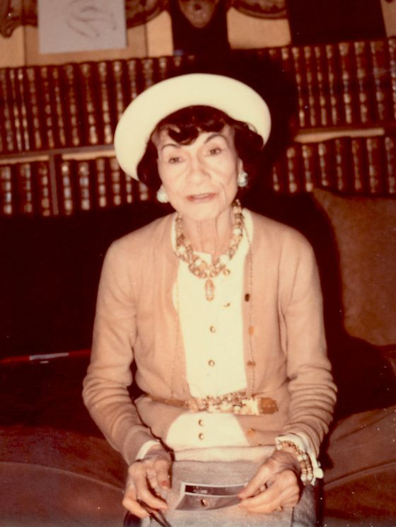coco-chanel-in1970