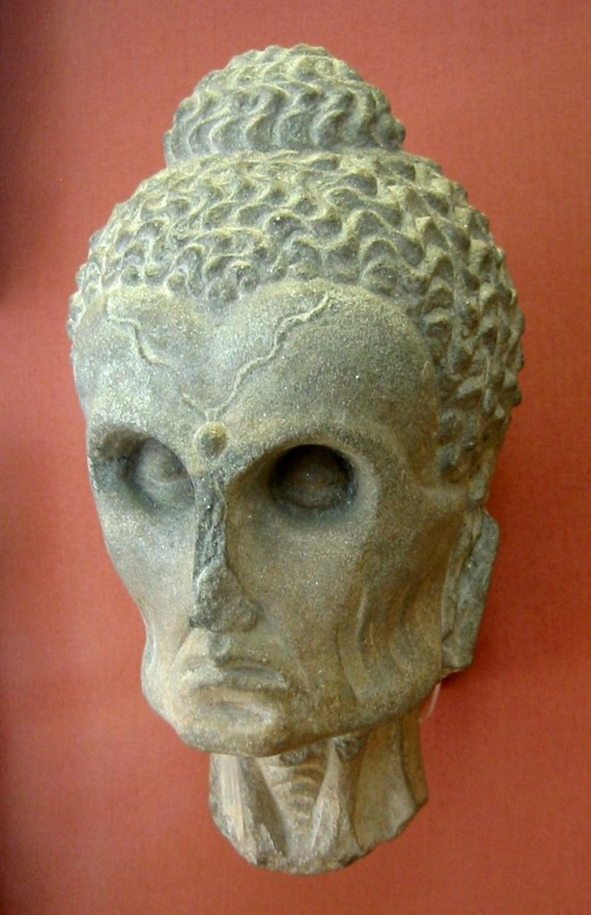 siddharta-gautama