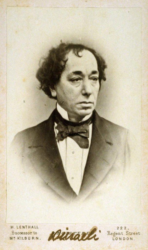 Benjamin_Disraeli_by_H_Lenthall