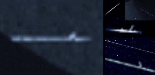 ufo motherships ringmakers saturn