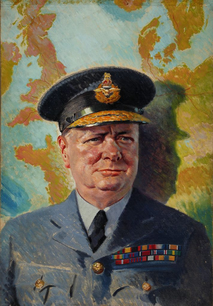 800px-TNA_INF3-3_Winston_Churchill_in_RAF_uniform_1939-1946
