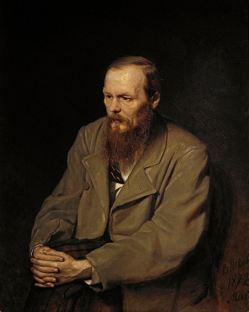 800px-Vasily_Perov_-_Портрет_Ф.М.Достоевского_-_Google_Art_Project