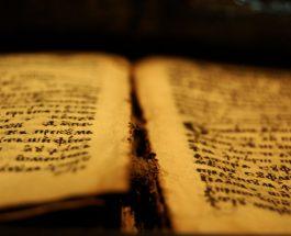 10 cărţi cu puteri supranaturale