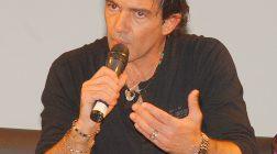 Antonio Banderas despre așteptare