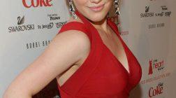 Războiul celulitei a vizat-o și pe actrița Hilary Duff