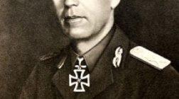Mareșalul Ion Antonescu despre istorie și vinovați