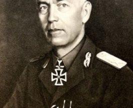 Cuvintele mareşalului Ion Antonescu