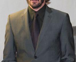 Keanu Reeves despre fericire