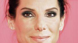 Sandra Bullock despre a vorbi prea mult