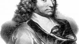 Blaise Pascal despre dreptate și putere