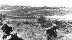 Război ocult: magie în Creta