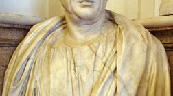 Cicero despre omul imoral