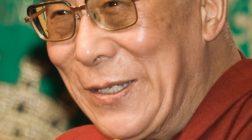 Dalai Lama despre relaţie