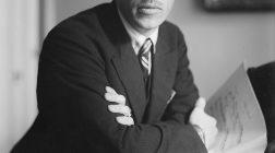 Igor Stravinski despre dragoste