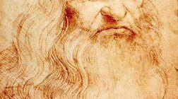 Leonardo Da Vinci despre decepţii