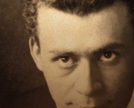 Lucian Blaga despre timpul cel mai critic al sufletului omenesc