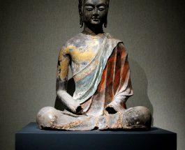 Povestire zen despre un nivel înalt de iluminare