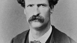 Mark Twain despre a spune adevărul