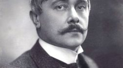 Maurice Maeterlinck despre sinceritate