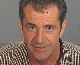 Vorbe de duh de Mel Gibson