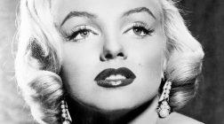Marylin Monroe despre succes