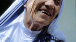 Maica Tereza despre iubire şi acţiune