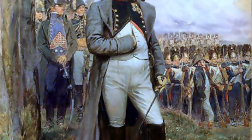Napoleon Bonaparte despre corpul uman
