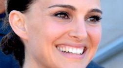 Natalie Portman despre a fi mai presus de oricine altcineva