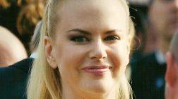Nicole Kidman despre viitor