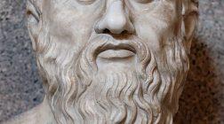 Platon  despre adevăr