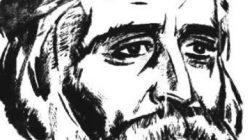 Garabet Ibrăileanu despre oamenii inteligenţi şi proşti