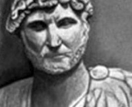 Syrus despre prosperitate şi restrişte