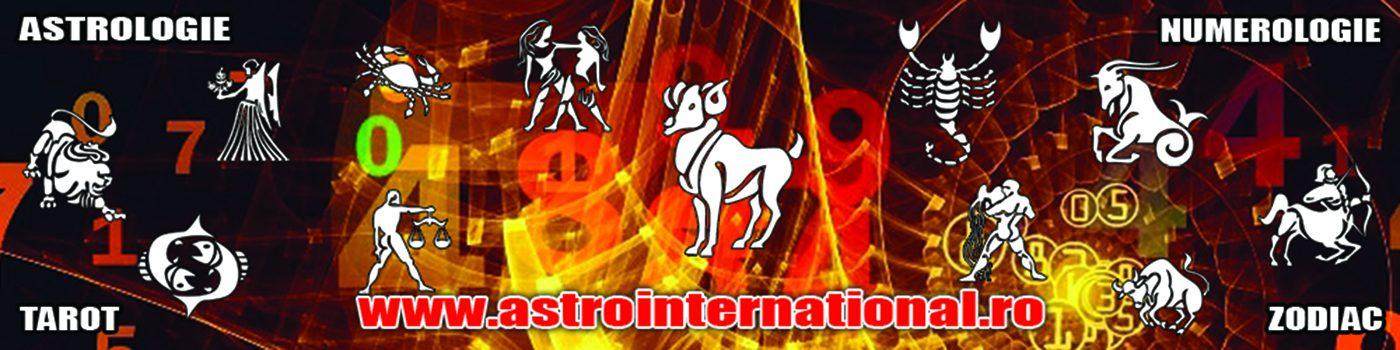 Banner Astro International 1400x350