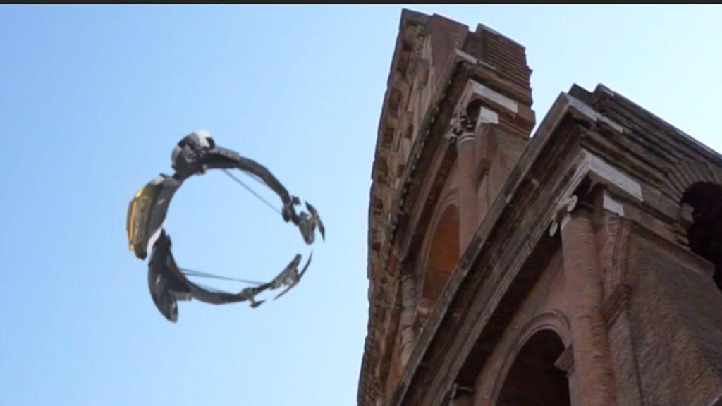 ozn Colosseum