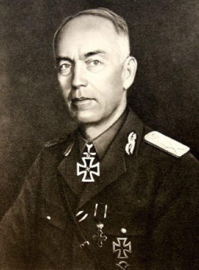 Mareșalul Ion Antonescu despre români