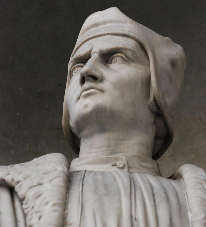 Cuvintele lui Francesco Guicciardini