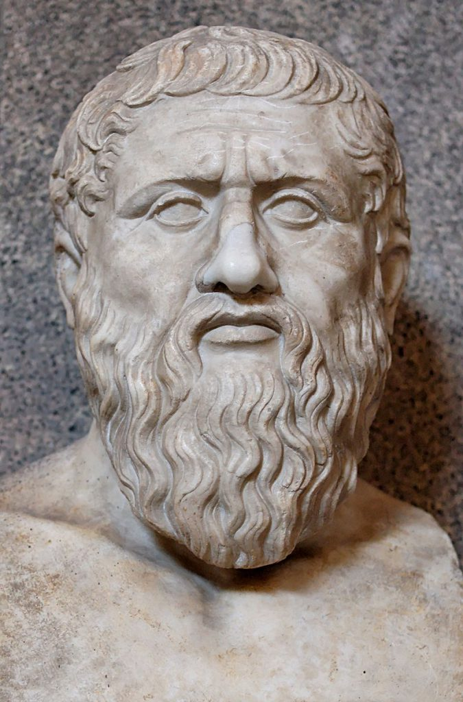 Plato_Pio-Clemetino_Inv305