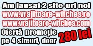 promotie banner www.vrajitoare-witches